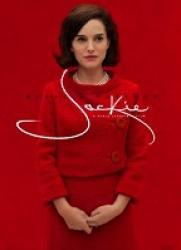 Джеки (18+) постер плакат