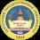 логотип Сургутский государственный университет (пр. Ленина, 1).
