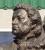 логотип Центральная городская библиотека им. А.С. Пушкина