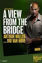 Вид с моста (16+) постер плакат