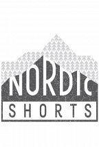 Nordic Shorts 2017 (16+) постер плакат