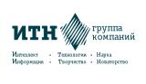 Семинар-практикум     «Кадровое делопроизводство в малых компаниях или как руководителю не нарушить трудовое законодательство не имея кадровика» постер плакат
