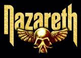 "Концерт группы ""Nazareth"" постер плакат"