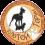 логотип Золотой Торум
