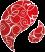 логотип ТРЦ Агора