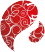 логотип ТРЦ «АГОРА»
