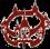 логотип Сургутский краеведческий музей