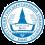 логотип Региональный модельный центр дополнительного образования детей при СурГУ