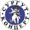 логотип ФЕСТИВАЛЬ НАЦИОНАЛЬНЫХ РЕМЕСЕЛ И КУЛЬТУР НА БАРСОВОЙ ГОРЕ