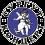 """логотип Троицкий фестиваль на Барсовой горе (база отдыха """"Валикас"""")"""