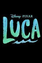 Лука постер плакат