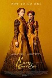 Две королевы (18+) постер плакат
