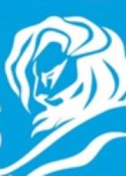 «Каннские львы» постер плакат