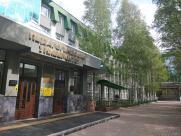 Онлайн-встреча факультетов СурГПУ с абитуриентами постер плакат